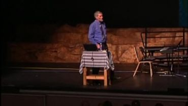 Photo of Genesis: The Key to Reclaiming the Culture by Ken Ham