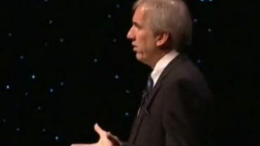 Photo of David Limbaugh on the Truth of Christianity
