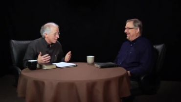 Photo of John Piper Praises Rick Warren's Social Justice, PEACE Plan as He Interviews and Defends Rick Warren's Theology
