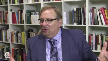 Photo of Rick Warren Defends Idolatry of Praying to Mary & Saints & Then Calls for Ecumenical Unity