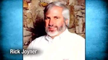 Photo of False Teacher Sid Roth Says Rick Joyner Went Off To Heaven For 8 Hours and Returned To Talk Tell About It