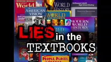 Photo of Islamic Lies in America's Textbooks (Part Three)