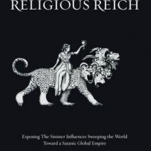 Coming Religious Reich eBook Documentary