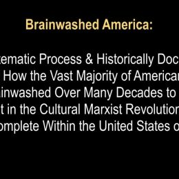 Photo of Brainwashed America (Part 1)